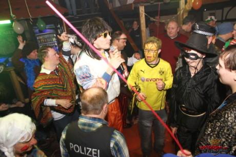Karneval OBERBAYERN01