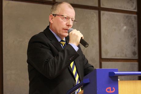 MichaelEnders(FDP)