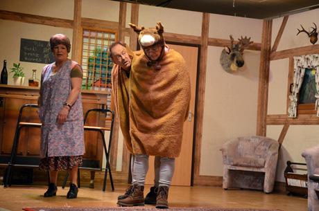 Theater Gosenb2