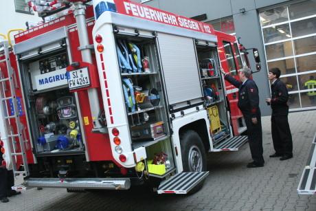 2014-04-23 Feuerwehr Fzg-Übergabe (6)
