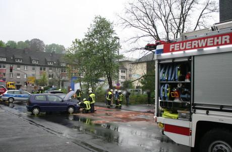 2014-04-29-VUP Löhrstrasse005
