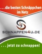 Banner-140-x-180 Schnappen4u