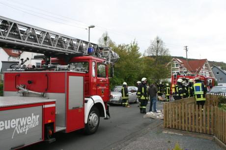 FeuerNetphenSeitenweg (2)