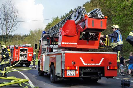 FeuerWilden (14)