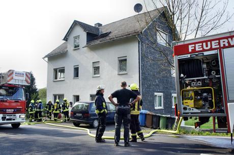 FeuerWilden (8)
