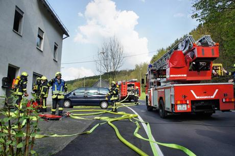 FeuerWilden (9)