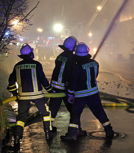 FeuerwehrElsoff