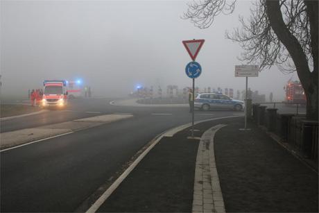 Geländewagen Unfall Lippe (1)