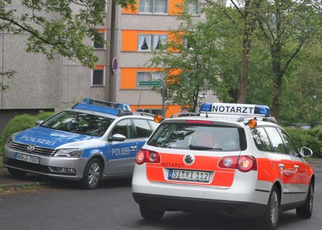 KreuztalPolizeieinsatz2
