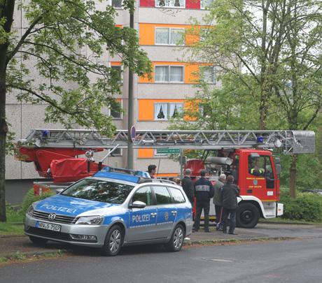 KreuztalPolizeieinsatz4