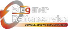 Siegen-Reifenservice Kopie