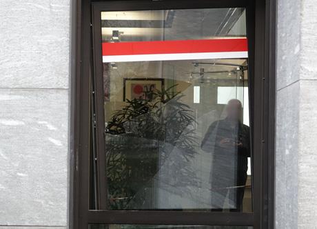 SparkassenraubKreuztal5_bearbeitet-1
