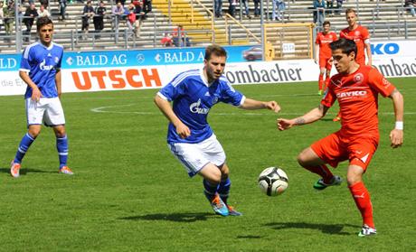 SportfreundeSiegenSchalke04 (9)