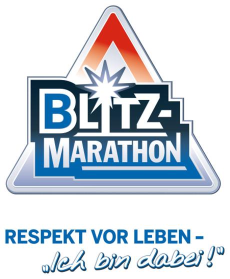 blitzmarathon_respektvorleben2