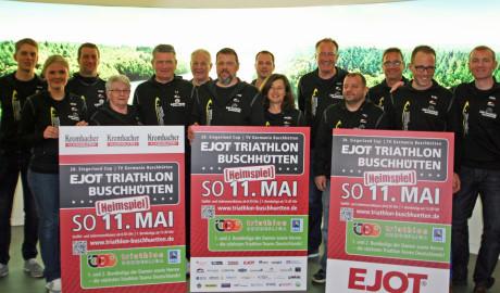 triathlonbuschhütten
