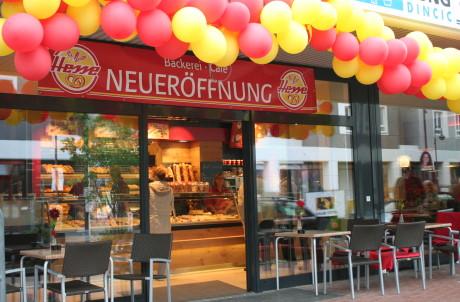 2014-05-08 Bäckerei Hesse Kreuztal002