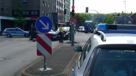 2014-05-16 VU Leimbach-Koblenzer-Siegen002