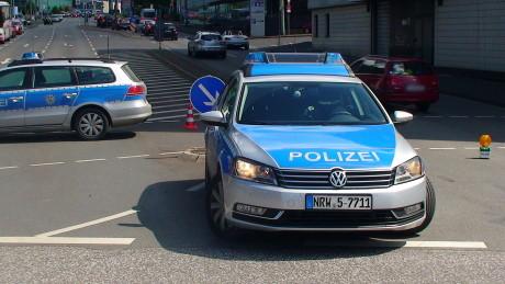 2014-05-16 VU Leimbach-Koblenzer-Siegen005