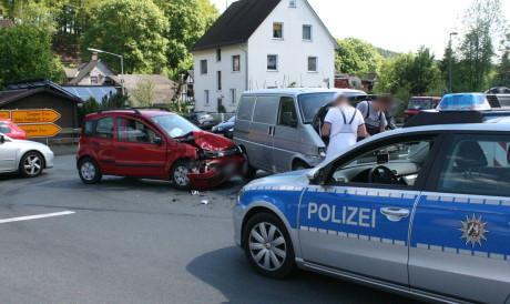 2014-05-20 VUP Eckmannshausen02