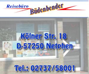 Buedenbender-300-250