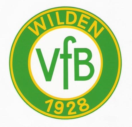 Vfb Wilden