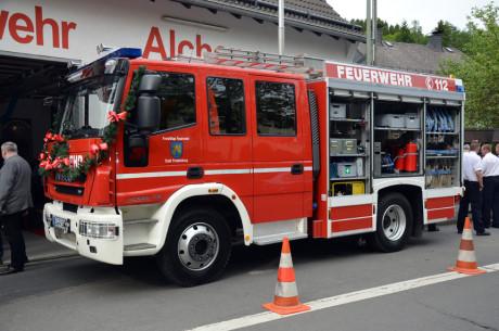 FW-FZ-Alchen03