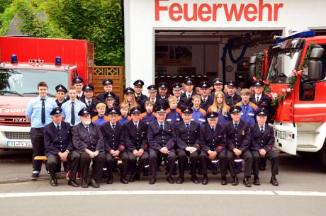 FW-FZ-Alchen16