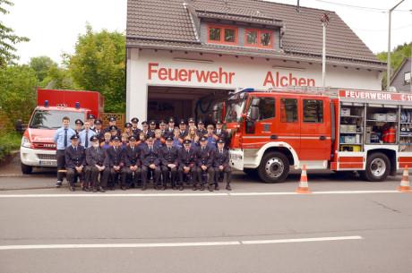 FW-FZ-Alchen21