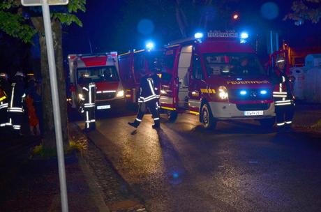 FeuerMannverstorben (11)