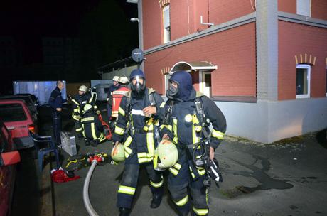 FeuerMannverstorben (3)