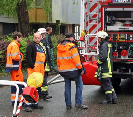 FeuerwehrKreuztal10