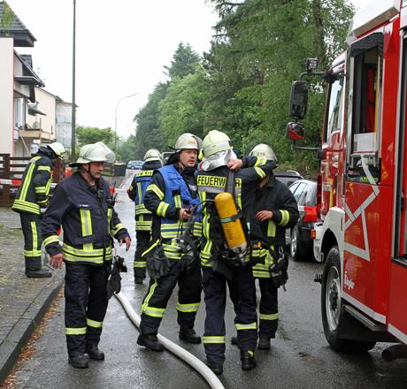 FeuerwehrKreuztal3