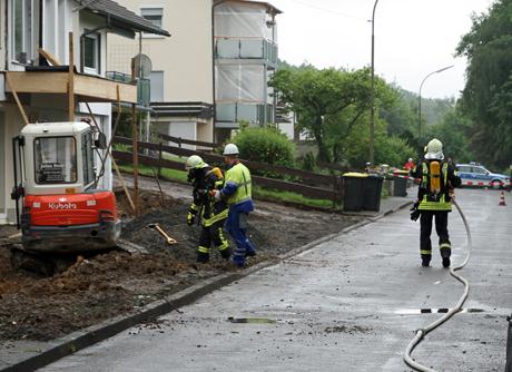 FeuerwehrKreuztal7