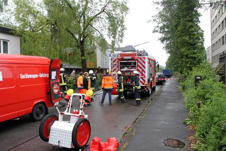 FeuerwehrKreuztal8