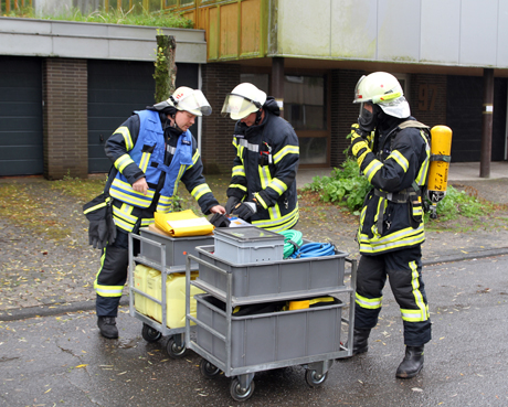 FeuerwehrKreuztal9
