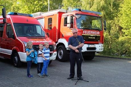 FeuerwehrWilnsdorf 4 (460x307)