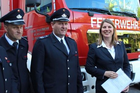 FeuerwehrWilnsdorf3 (460x307)