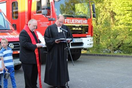 FeuerwehrWilnsdorf5(460x307)