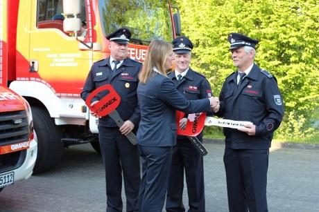 FeuerwehrWilnsdorf7 (460x307)