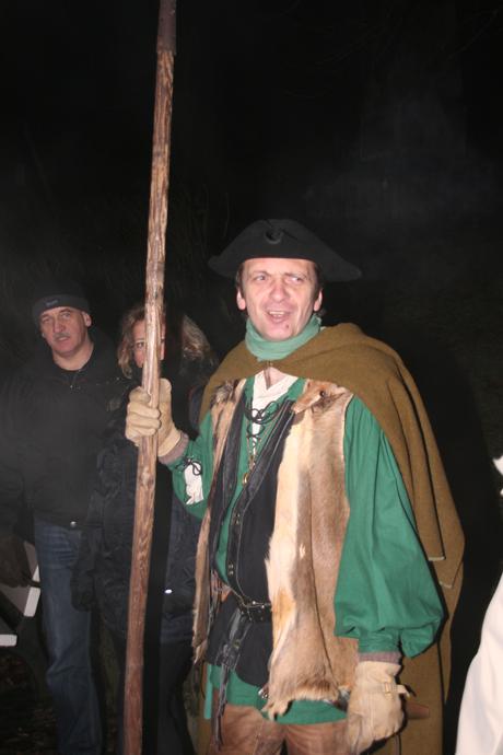Nachtwaechter Johann A