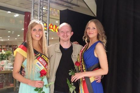 Neue Miss Siegen (460x307)