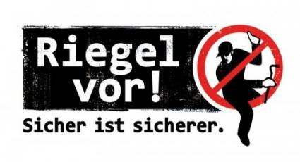 Riegel_Vor_Polizei