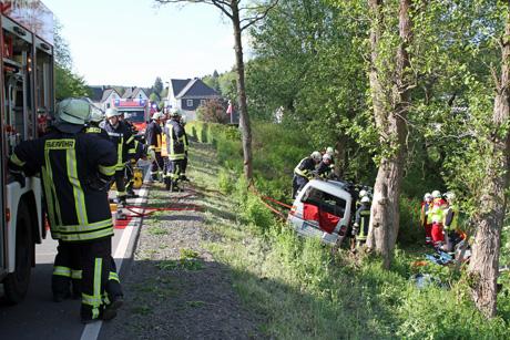 UnfallWenden4