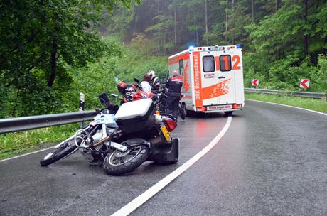 schwererMotorradunfallLützel (6)