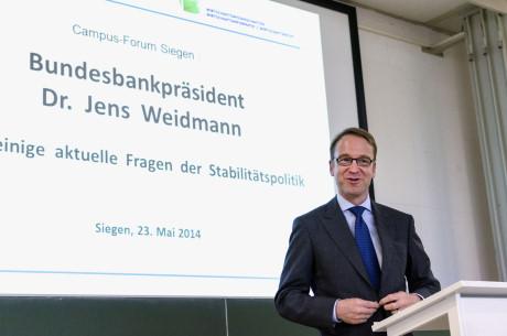 Faculty of Statistics - Prof. Dr. Walter Krämer