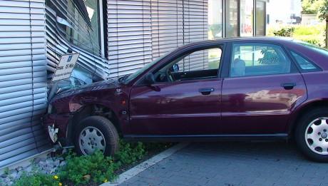 2014-06-06 Unfall Weidenau002