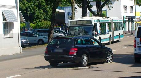 2014-06-06 Unfall Weidenau005