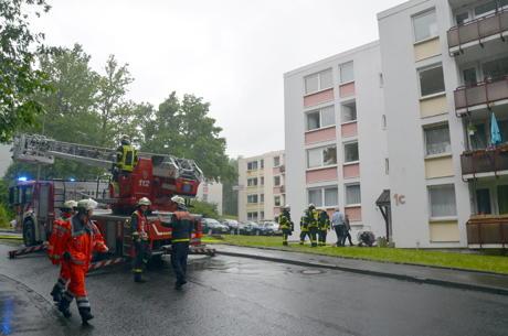 2014-06-28_Geisweid_Essen_auf_Herd_03