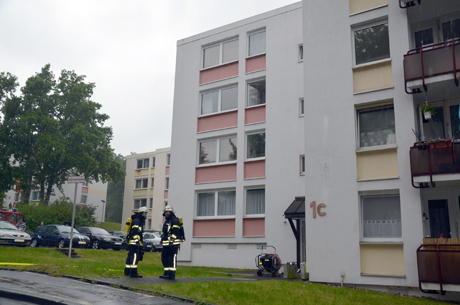 2014-06-28_Geisweid_Essen_auf_Herd_05