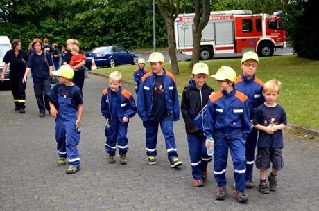 2014-07-05_Siegen_Feuerwehr_Zeltlager_Jade_12